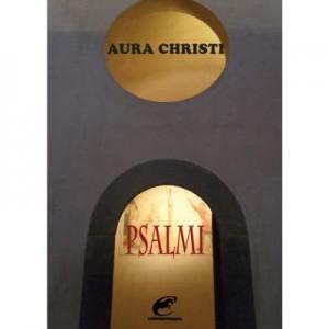 Psalmi - Aura Christi