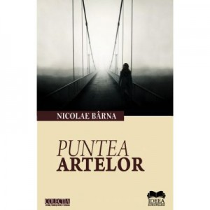 Puntea artelor - Nicolae Barna