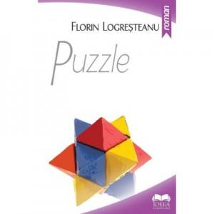 Puzzle - Florin Logresteanu