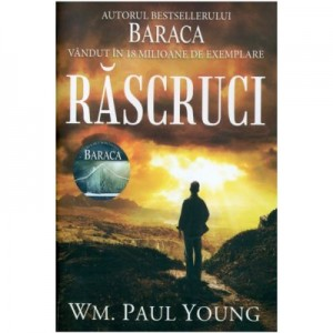 Rascruci - Wm. Paul Young
