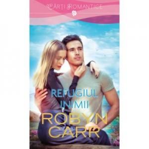 Refugiul inimii - Robyn Carr