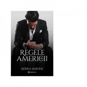 Regele Americii - Sierra Simone