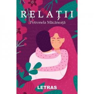 Relatii (eBook PDF) - Petronela Macaneata