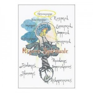 Repere Spirituale - Remus Vintila