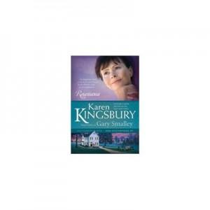 Reuniunea (Saga Familiei Baxter - Seria Rascumparare - Cartea 5) - Karen Kingsbury, Gary Smalley