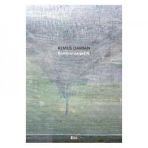 Romaniei perpetUE - Remus Damian