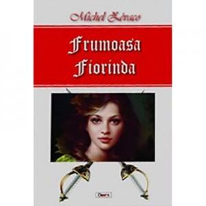 Royal de Beurevers 2-2- Frumoasa Fiorinda - Michel Zevaco
