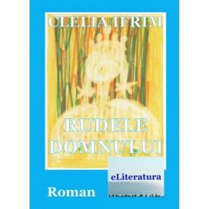 Rudele Domnului - Clelia Ifrim