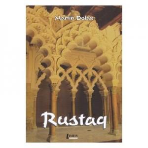 Rustaq - Martin Dolan