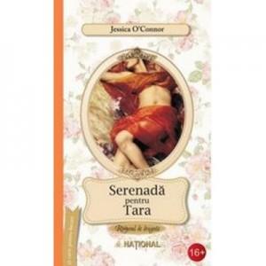 Serenada pentru Tara - Jessica O'Connor