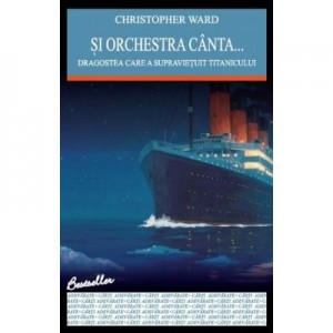 Si orchestra canta... - Christopher Ward