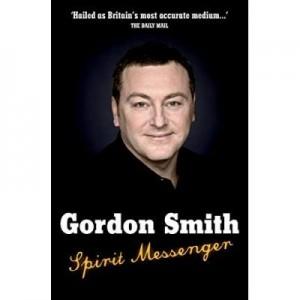 Spirit Messenger - Gordon Smith