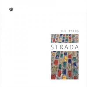 Strada - C. D. Preda