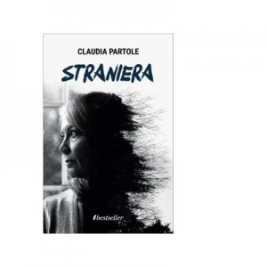 Straniera - Claudia Partole