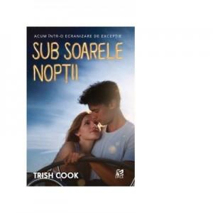Sub soarele noptii - Trish Cook