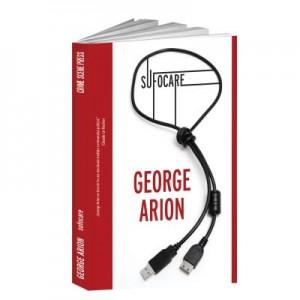 Sufocare - George Arion