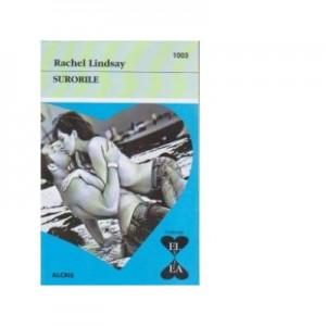 Surorile - Rachel Lindsay