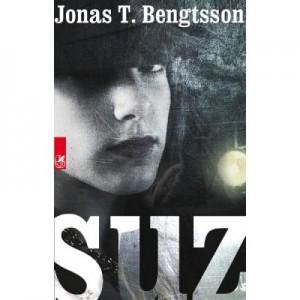Suz - Jonas T. Bengtsson