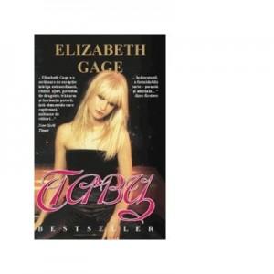 Tabu - Elizabeth Gage