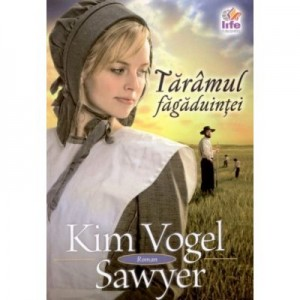 Taramul fagaduintei - Kim Vogel Sawyer