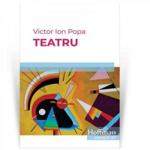 Teatru - Victor Ion Popa