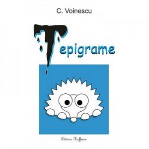 Tepigrame - C. Voinescu