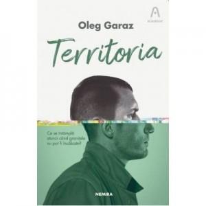 Territoria (Oleg Garaz)