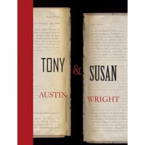 Tony si Susan - Austin Wright