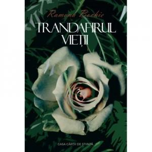 Trandafirul vietii - Ramona Maria Bochie
