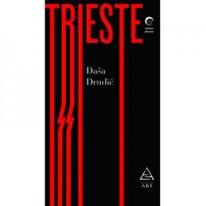 Trieste - Dasa Drndic