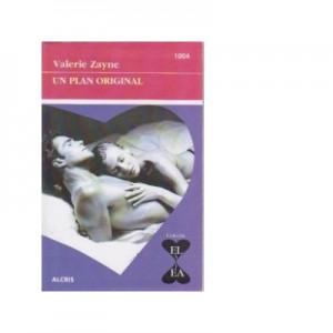 Un plan original - Valerie Zayne