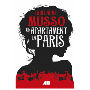 Un apartament la Paris - Guillaume Musso