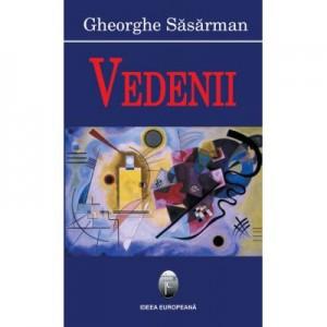 Vedenii - Gheorghe Sasarman