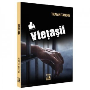 Vietasii - Traian Tandin