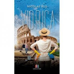 Viorica - Nicolae Bus
