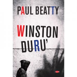 Winston Duru'. Vol. 86 - Paul Beatty